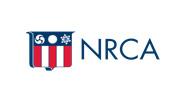 Logo NRCA