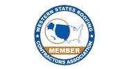Logo WSRCA