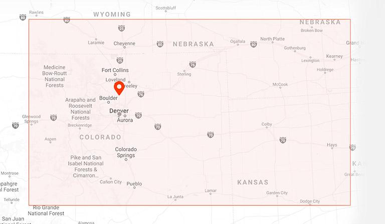 service-map-small